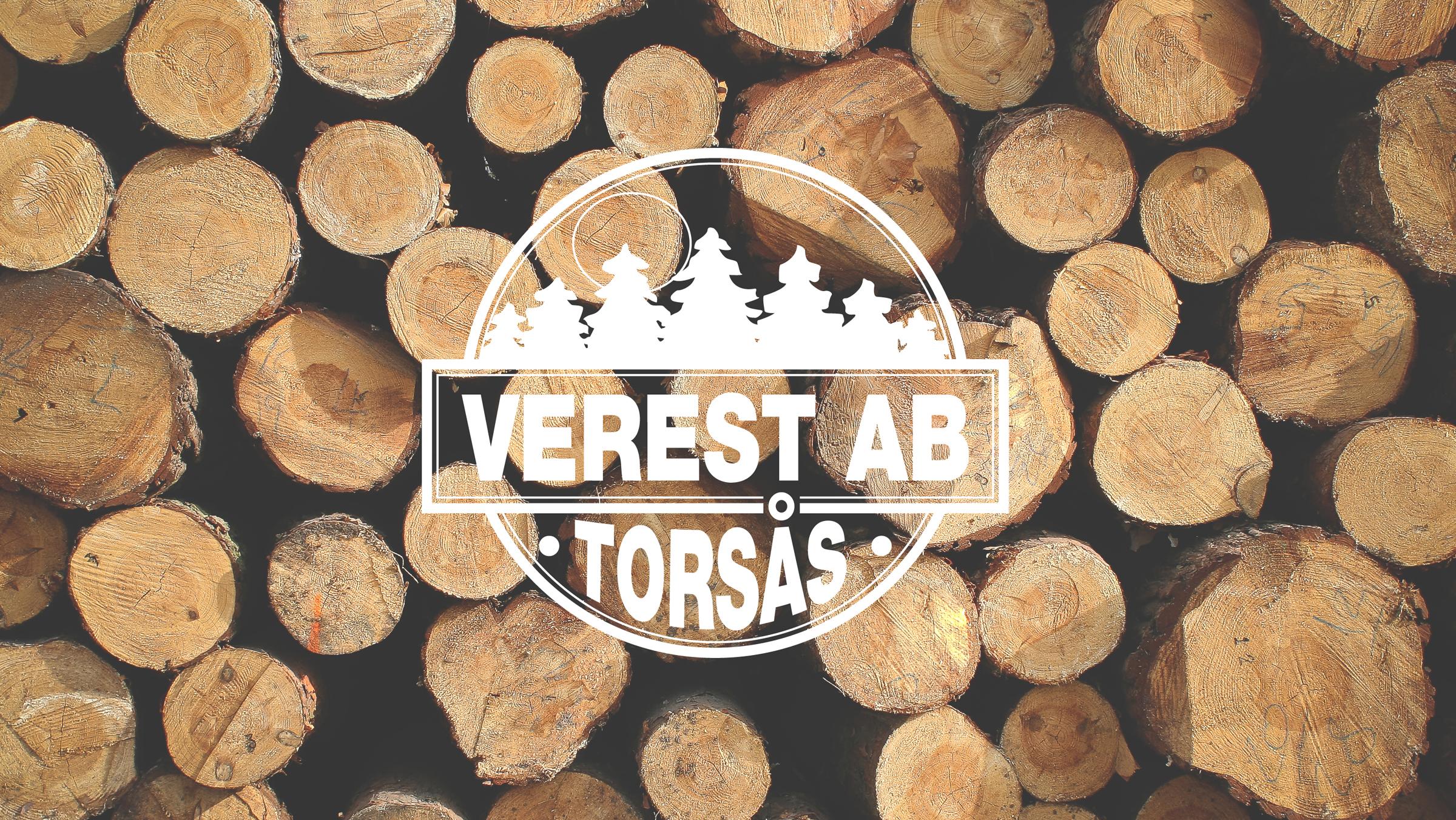 logo_stockar_verest